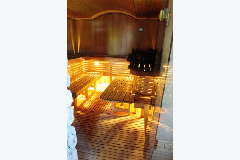 VIP, 300 кв.м. на 8 человек, 3 спальни, улица Черцова, 28, Севастополь - Фотография 17