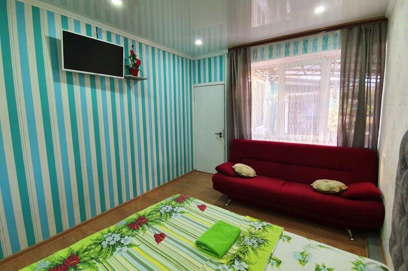 """Гостевой дом """"Радон"""", улица Академика Павлова, 8 на 5 комнат - Фотография 14"""