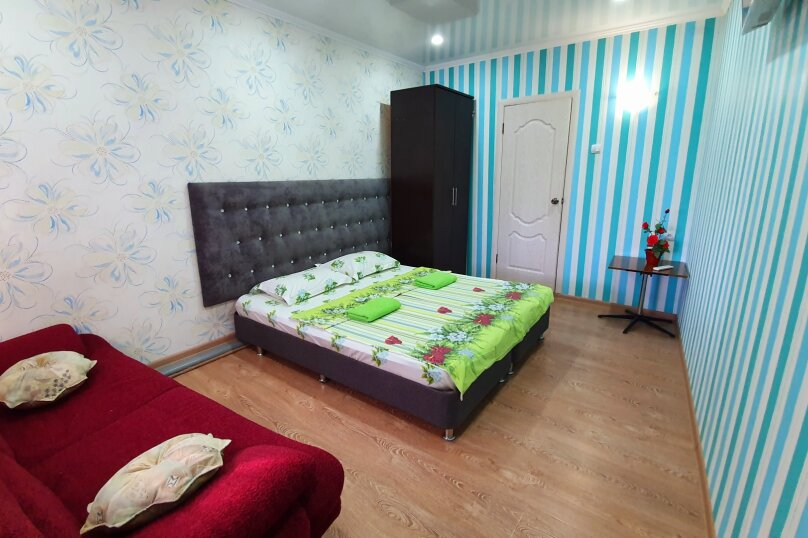 """Гостевой дом """"Радон"""", улица Академика Павлова, 8 на 5 комнат - Фотография 15"""