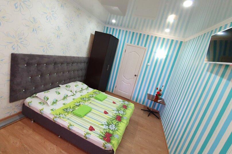 """Гостевой дом """"Радон"""", улица Академика Павлова, 8 на 5 комнат - Фотография 16"""