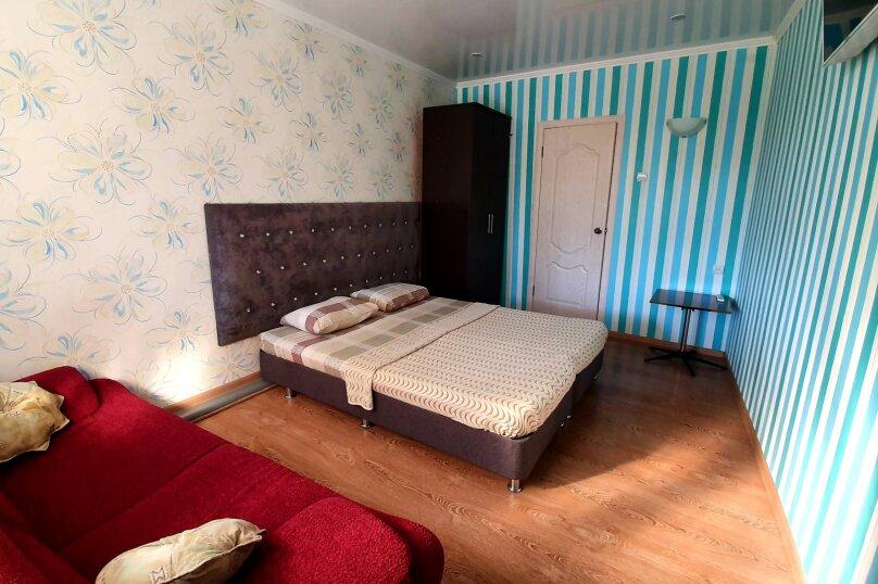 """Гостевой дом """"Радон"""", улица Академика Павлова, 8 на 5 комнат - Фотография 20"""