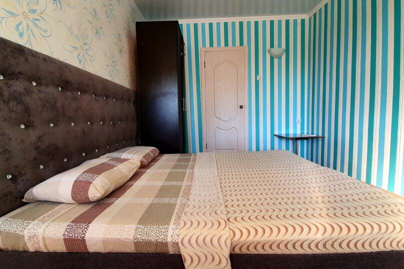 """Гостевой дом """"Радон"""", улица Академика Павлова, 8 на 5 комнат - Фотография 21"""