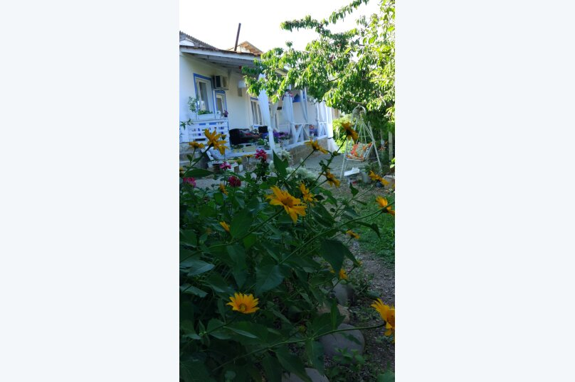 """Гостевой дом """"Нар хаус"""", Южная улица, 4А на 4 комнаты - Фотография 29"""