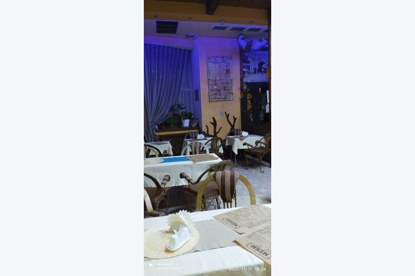 """Мини-отель """"В гостях у Чарли"""", тупик Матвеева, 14/21 на 5 номеров - Фотография 6"""