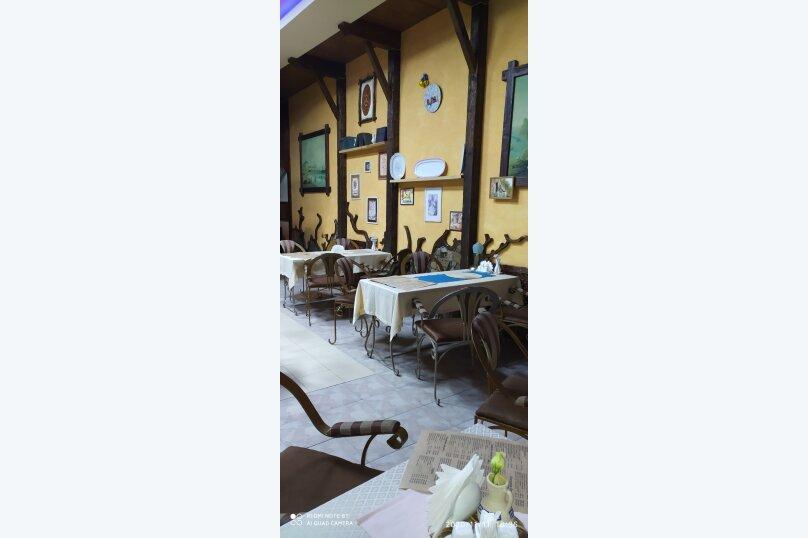 """Мини-отель """"В гостях у Чарли"""", тупик Матвеева, 14/21 на 5 номеров - Фотография 7"""