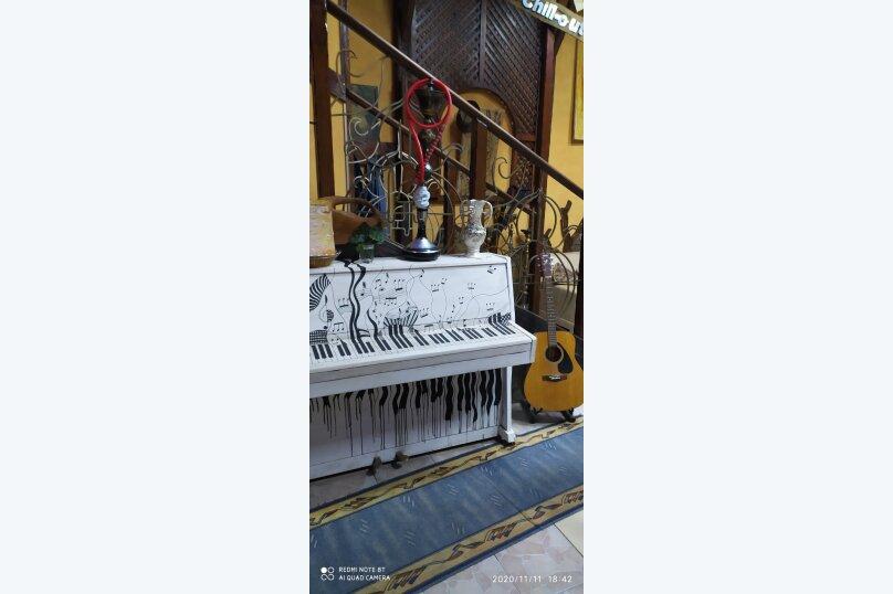 """Мини-отель """"В гостях у Чарли"""", тупик Матвеева, 14/21 на 5 номеров - Фотография 8"""