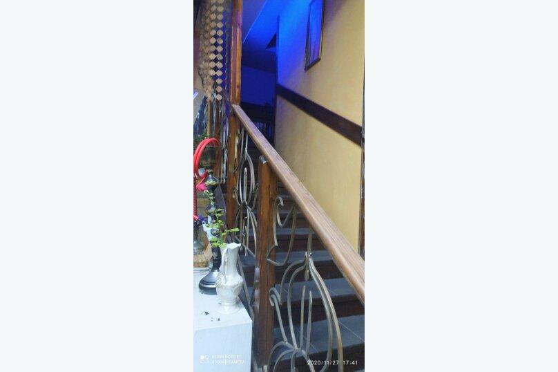 """Мини-отель """"В гостях у Чарли"""", тупик Матвеева, 14/21 на 5 номеров - Фотография 10"""