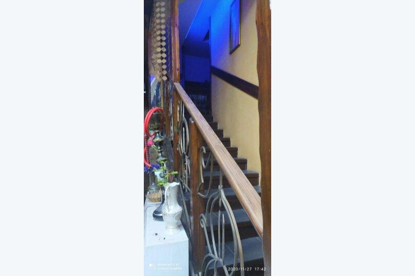 """Мини-отель """"В гостях у Чарли"""", тупик Матвеева, 14/21 на 5 номеров - Фотография 11"""