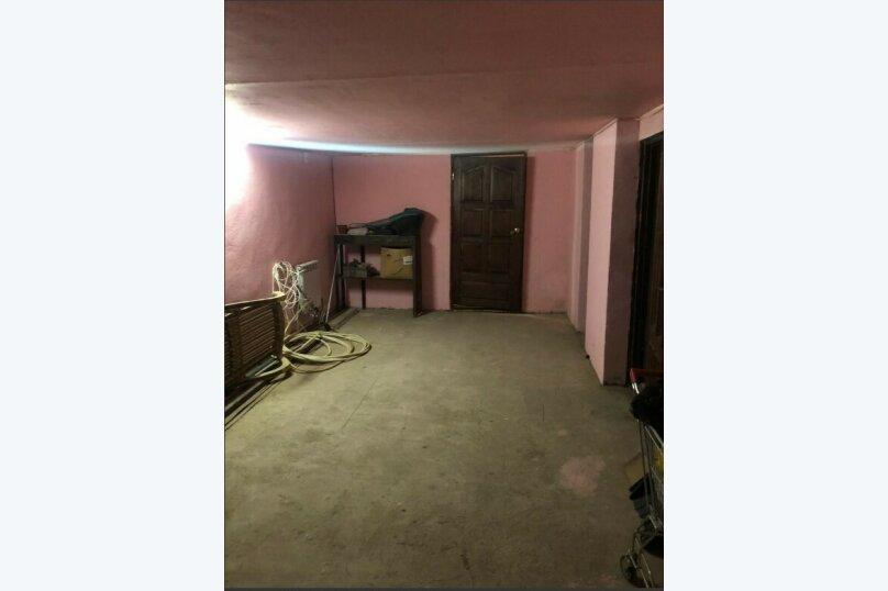 Дом, 429 кв.м. на 30 человек, 8 спален, ПК ЛПХ Сад, 5, Москва - Фотография 4