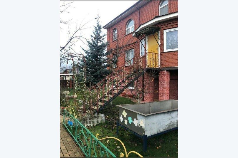 Дом, 429 кв.м. на 30 человек, 8 спален, ПК ЛПХ Сад, 5, Москва - Фотография 9