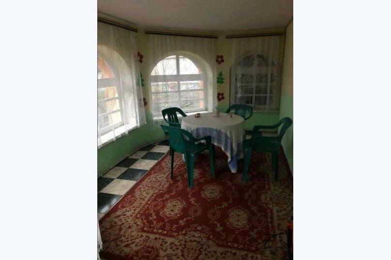 Дом, 429 кв.м. на 30 человек, 8 спален, ПК ЛПХ Сад, 5, Москва - Фотография 12