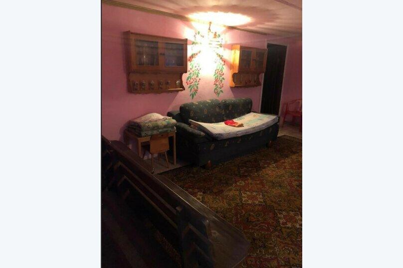 Дом, 429 кв.м. на 30 человек, 8 спален, ПК ЛПХ Сад, 5, Москва - Фотография 13