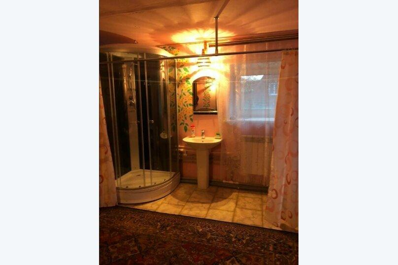 Дом, 429 кв.м. на 30 человек, 8 спален, ПК ЛПХ Сад, 5, Москва - Фотография 14