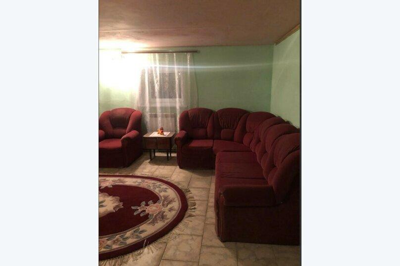 Дом, 429 кв.м. на 30 человек, 8 спален, ПК ЛПХ Сад, 5, Москва - Фотография 15