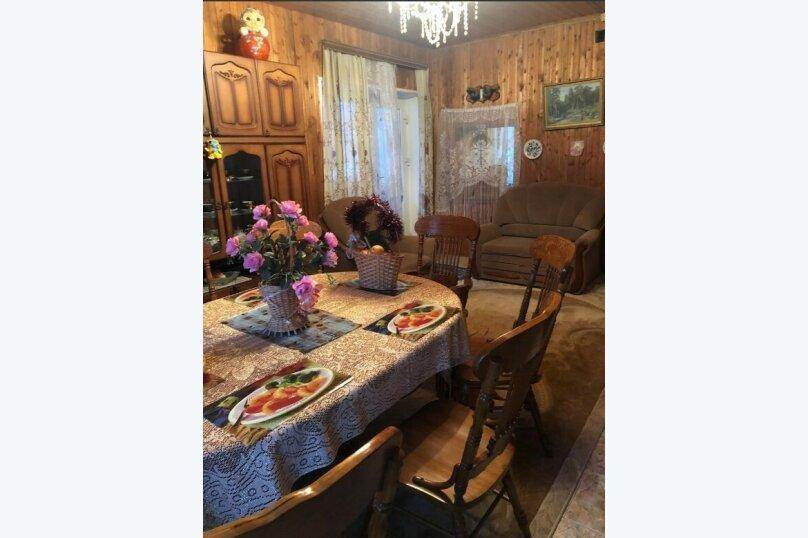 Дом, 429 кв.м. на 30 человек, 8 спален, ПК ЛПХ Сад, 5, Москва - Фотография 17