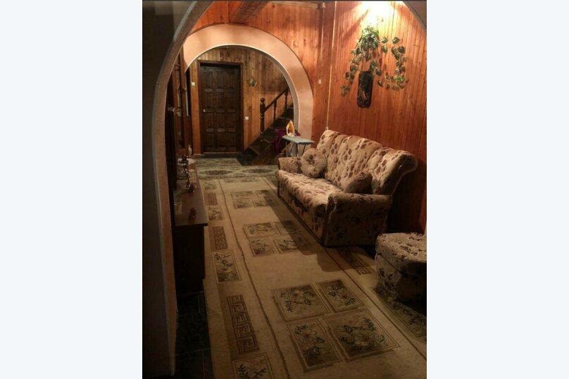 Дом, 429 кв.м. на 30 человек, 8 спален, ПК ЛПХ Сад, 5, Москва - Фотография 18