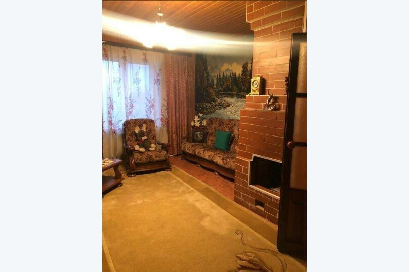 Дом, 429 кв.м. на 30 человек, 8 спален, ПК ЛПХ Сад, 5, Москва - Фотография 19