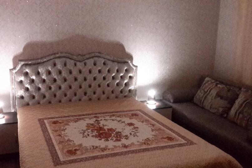 Дом, 32 кв.м. на 4 человека, 1 спальня, Наваринская улица, 10, Севастополь - Фотография 5