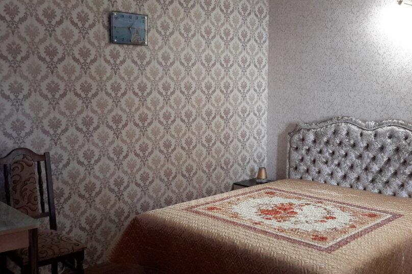 Дом, 32 кв.м. на 4 человека, 1 спальня, Наваринская улица, 10, Севастополь - Фотография 7