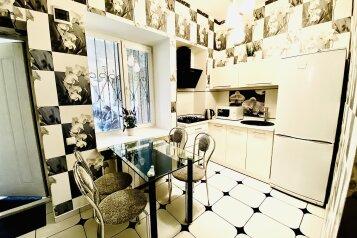 2-комн. квартира, 45 кв.м. на 4 человека, улица Кирова, 29, Ялта - Фотография 1