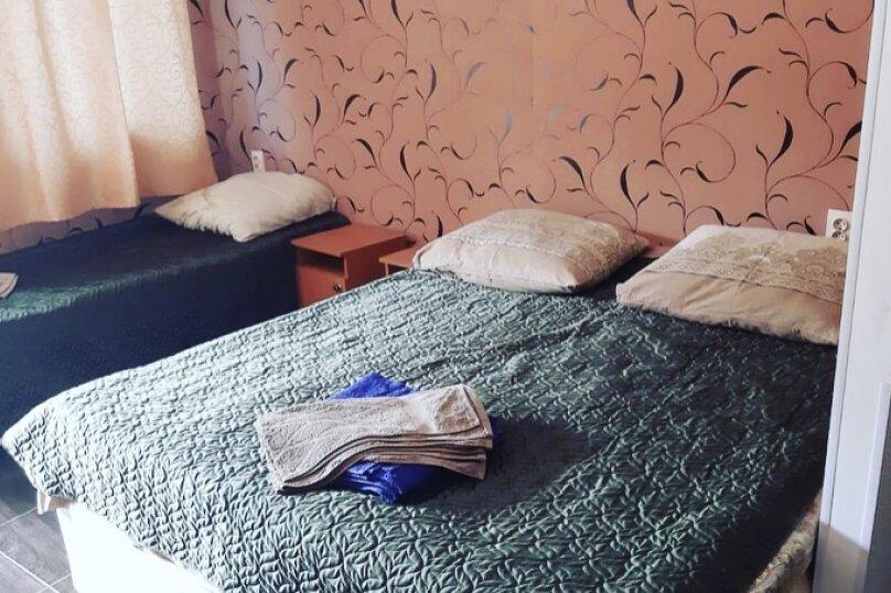 Отдельная комната, Таврическая улица, 21А, Оленевка - Фотография 4