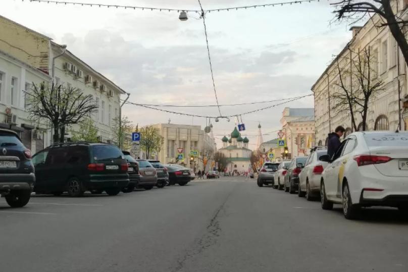 """Отель """"Купцов Сорокиных"""", улица Нахимсона, 13 на 10 номеров - Фотография 1"""