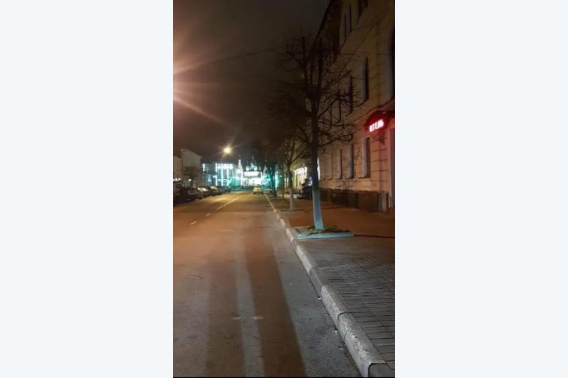 """Отель """"Купцов Сорокиных"""", улица Нахимсона, 13 на 10 номеров - Фотография 6"""