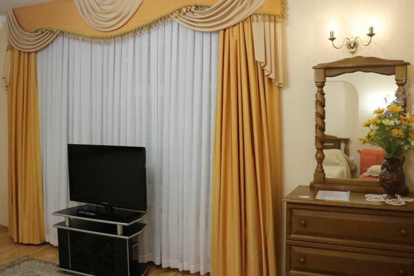 """Гостевой дом """"Акварель"""", Боткинская улица, 15А на 6 комнат - Фотография 75"""