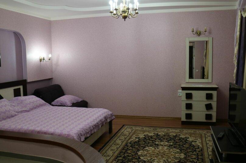 Отдельная комната, Боткинская улица, 15А, Ялта - Фотография 1
