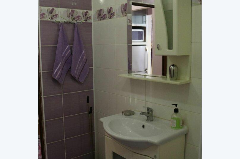 """Гостевой дом """"Акварель"""", Боткинская улица, 15А на 6 комнат - Фотография 64"""