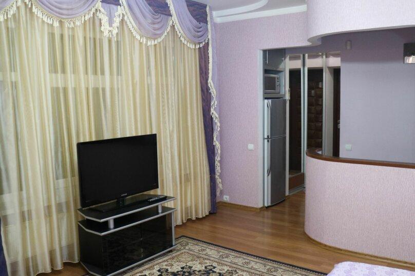 """Гостевой дом """"Акварель"""", Боткинская улица, 15А на 6 комнат - Фотография 65"""