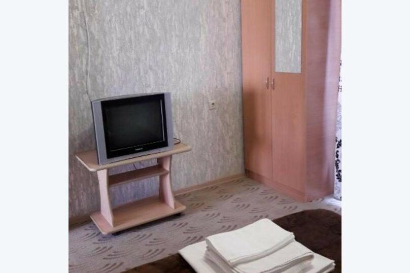 """Гостевой дом """"Уютный дворик"""", улица Леселидзе, 17Б на 5 комнат - Фотография 7"""