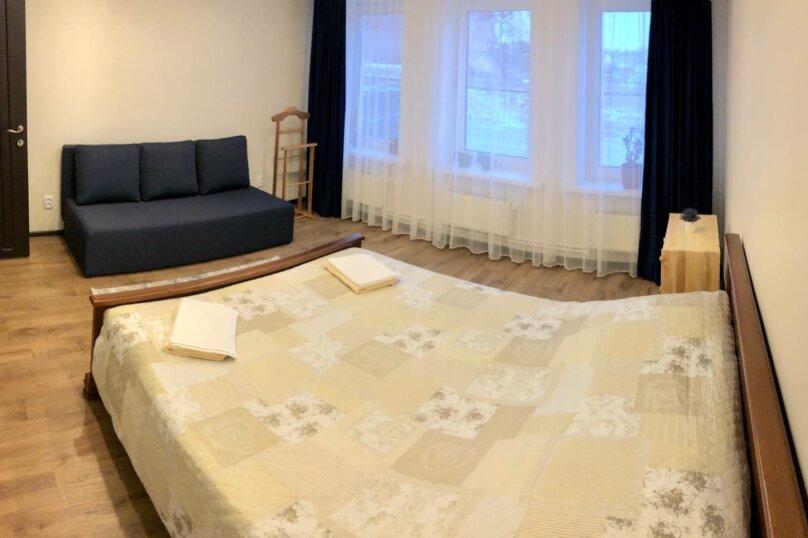 Гостевой дом, 100 кв.м. на 8 человек, 3 спальни, Спасская улица, 30, Суздаль - Фотография 12