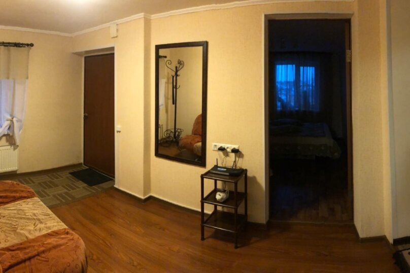 Гостевой дом, 100 кв.м. на 8 человек, 3 спальни, Спасская улица, 30, Суздаль - Фотография 15