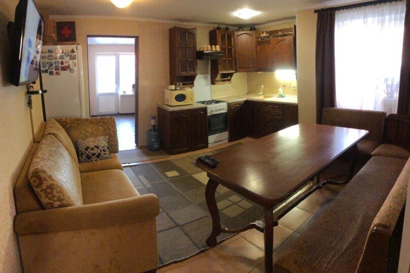 Гостевой дом, 100 кв.м. на 8 человек, 3 спальни, Спасская улица, 30, Суздаль - Фотография 17