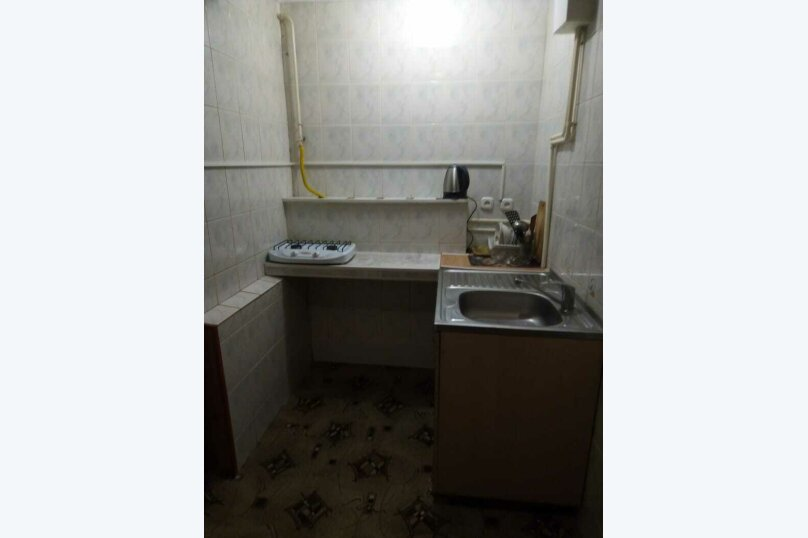 Отдельная комната, улица Самбурова, 23, Анапа - Фотография 2
