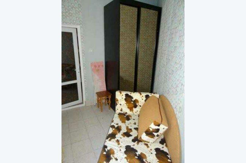 """Гостевой дом """"Ольга"""", улица Академика В.В. Шулейкина, 2В на 2 комнаты - Фотография 63"""