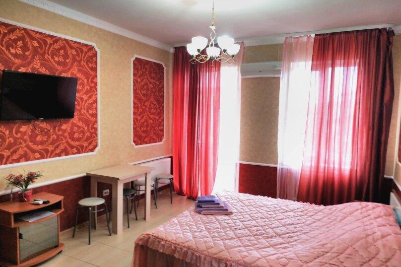 """Отель """"Абсолют"""", улица Володи Дубинина, 19а на 23 номера - Фотография 13"""