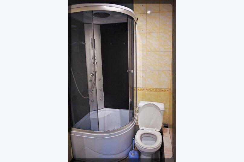 """Гостевой дом """"Баланжур"""", Крестовского, 46 на 28 комнат - Фотография 60"""