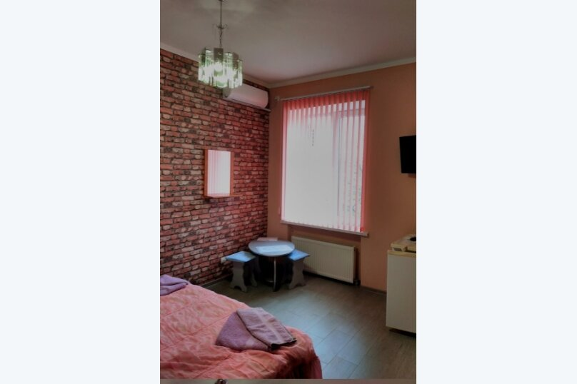 """Отель """"Абсолют"""", улица Володи Дубинина, 19а на 23 номера - Фотография 29"""