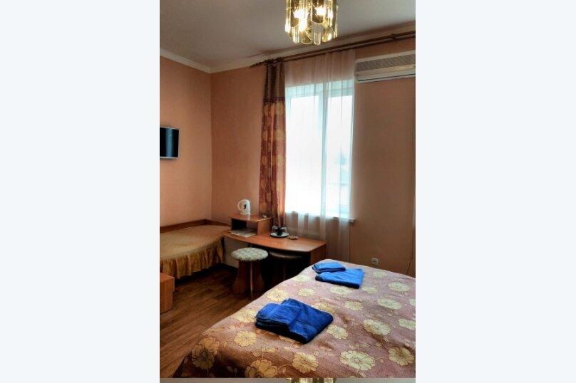 """Отель """"Абсолют"""", улица Володи Дубинина, 19а на 23 номера - Фотография 32"""