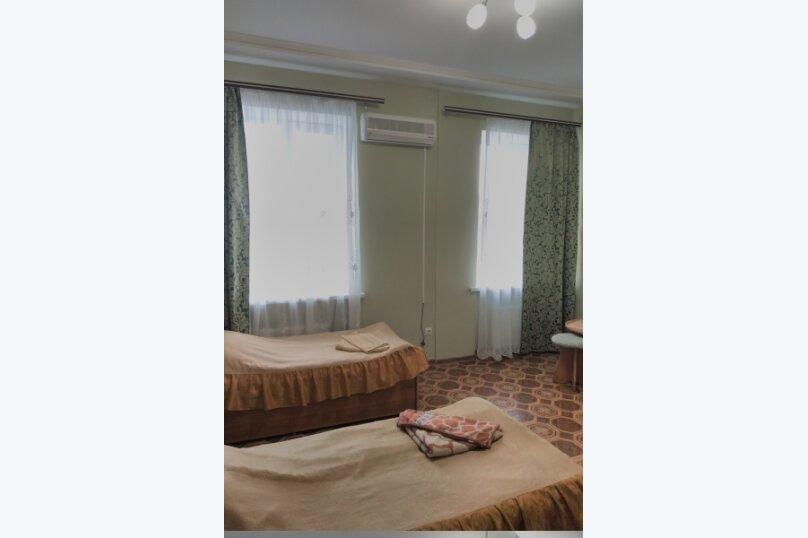 """Отель """"Абсолют"""", улица Володи Дубинина, 19а на 23 номера - Фотография 35"""