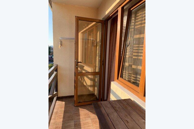 Гостиница 1133029, улица Попова, 19 на 20 комнат - Фотография 22
