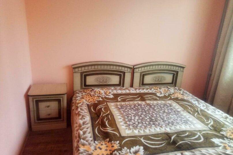 Гостиница 1133029, улица Попова, 19 на 20 комнат - Фотография 3