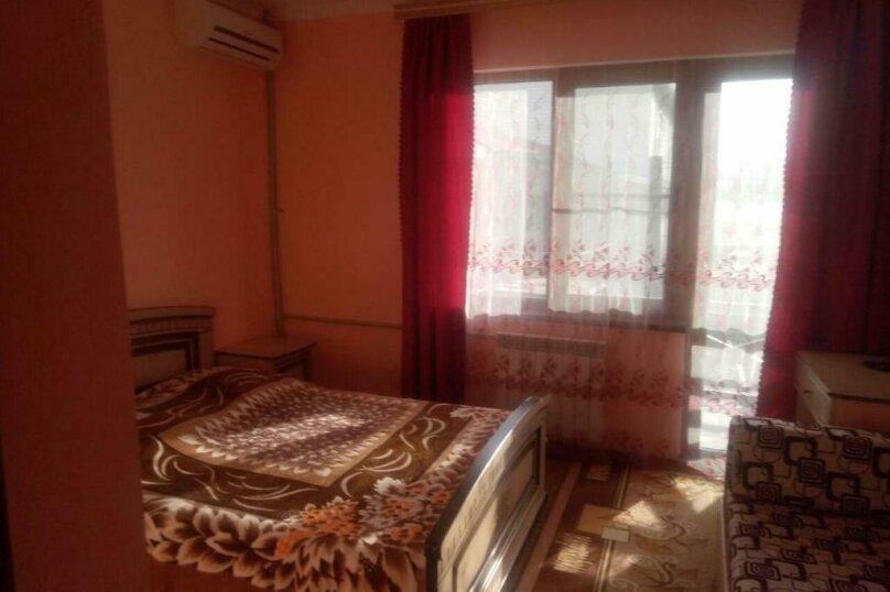 Гостиница 1133029, улица Попова, 19 на 20 комнат - Фотография 10