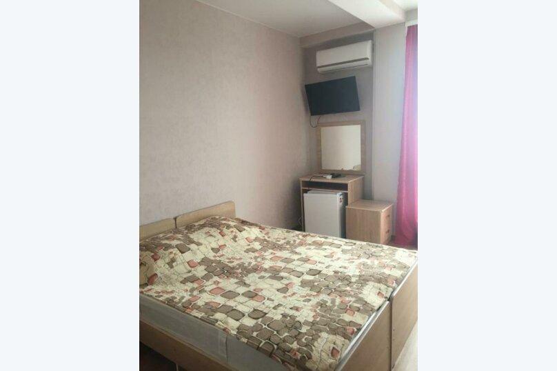 Гостиница 1133029, улица Попова, 19 на 20 комнат - Фотография 12