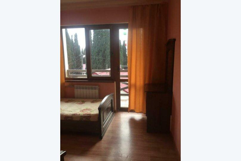 Гостиница 1133029, улица Попова, 19 на 20 комнат - Фотография 13