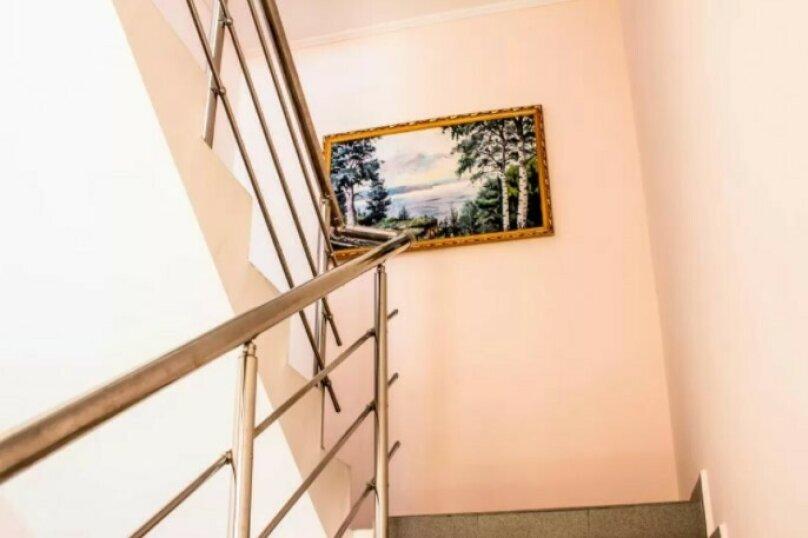 """Мини-отель """"Релакс"""", улица Луначарского, 64/1 на 20 номеров - Фотография 15"""