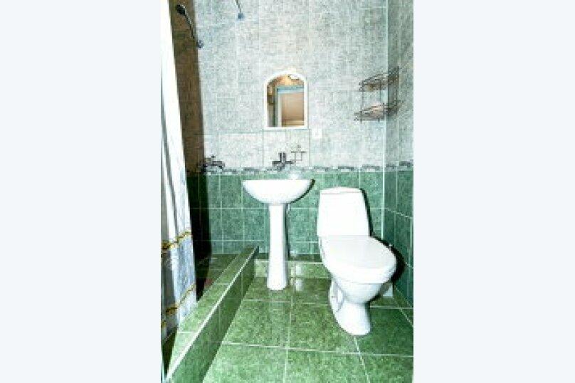 """Мини-отель """"Релакс"""", улица Луначарского, 64/1 на 20 номеров - Фотография 29"""