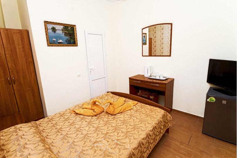 """Мини-отель """"Релакс"""", улица Луначарского, 64/1 на 20 номеров - Фотография 36"""